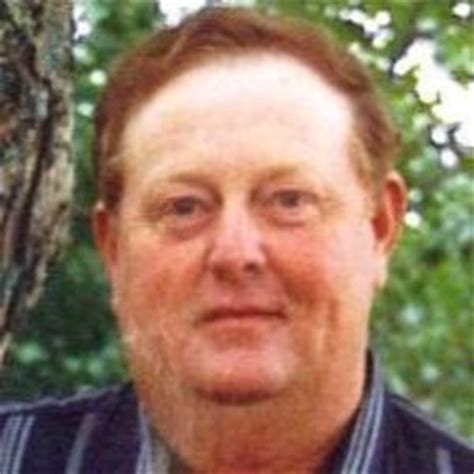 earl satterwhite obituary murray kentucky j h