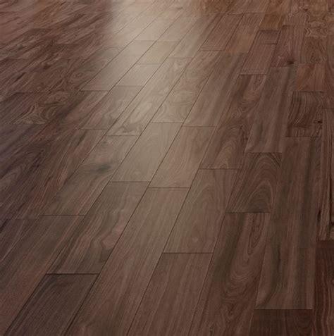 Carolina Wood Flooring by Natura Walnut Carolina Engineered Wood Flooring