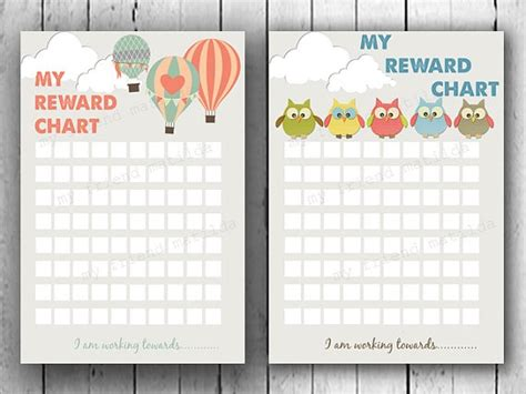 printable owl reward chart 9 best images of owl reward chart owl sticker reward