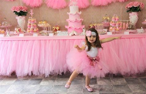 girl dance themes every little girls dream pretty in pink pink tutu dance