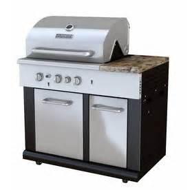master forge 3 burner modular gas grill bg1793b a