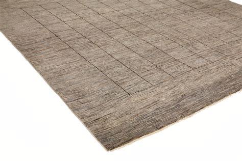 motta tappeti tappeto modcar quadrato grande