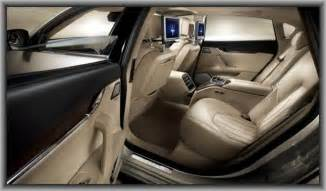Maserati Levante Interior 2016 Maserati Levante Price Cars News 2016 2017