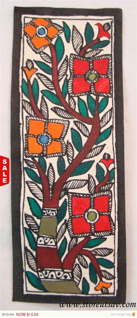 doodle stationery india sale bookmark handmade stationery indian handicraft by