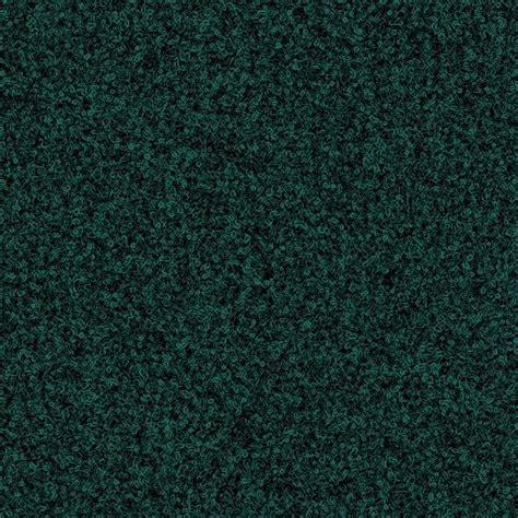 Teal Carpet Photo Govgrid Carpet Shag Teal