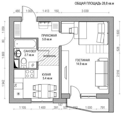 30 square meters in feet 17 best images about fantastic floor plans on pinterest
