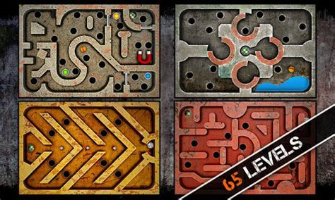 labyrinth 2 apk labyrinth for android
