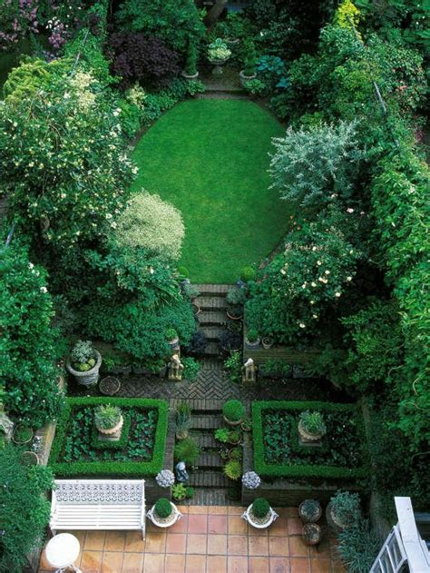 small garden plans 25 best ideas about small english garden on pinterest