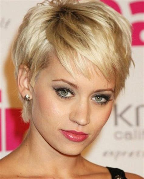 pictures of short hairstyles for women over 65 short hairstyles for women over 65 short hairstyle 2013