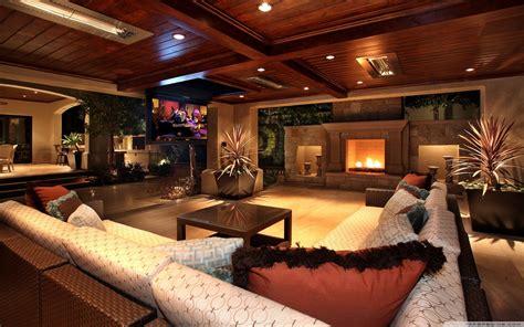 luxury homes  luxury house interior hd