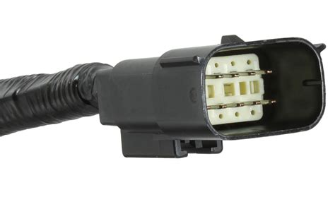 99 4runner fog light wiring diagram wiring diagrams