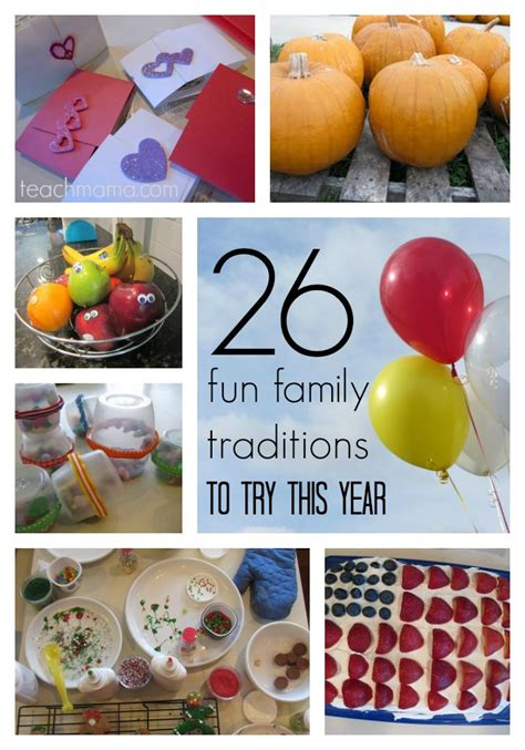 new year traditions in family 106 best images about new year s activities on