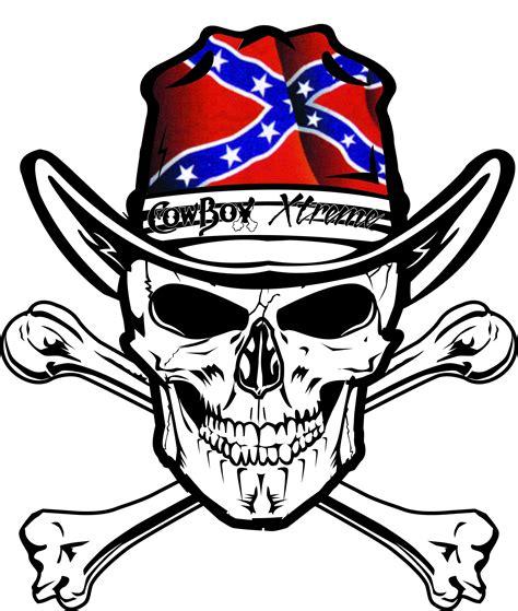 confederate flag usa america united states csa civil war