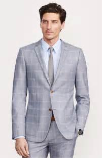 men-s-clothing-amazon-com