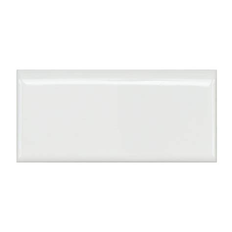 100 decorative trim home depot door baseboard