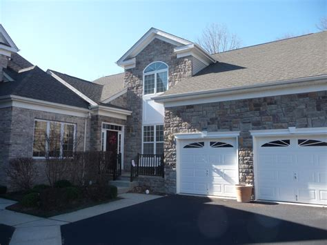 rooms for rent in central nj townhome for rent at crossing bridge nj