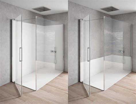piatto doccia filo pavimento dolomite piatto doccia filo pavimento in aquatek onda idea