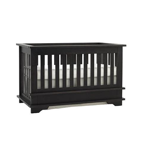 Baby Cache Eastport Lifetime Crib Vintage Gray Top Baby Baby Cache Crib Reviews