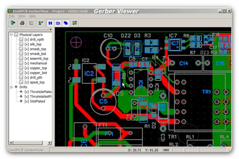 best pcb layout design software 10 best free pcb design software