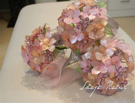 latest design bunga telur 18 best images about bunga pahar on pinterest beautiful