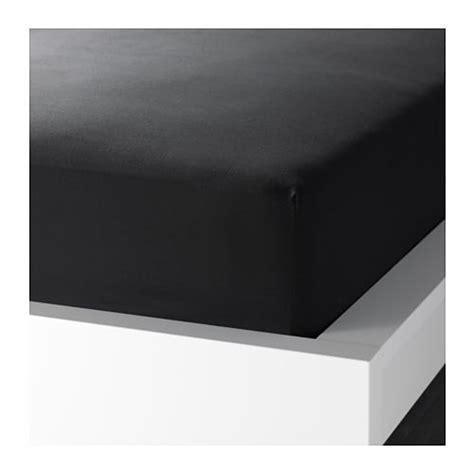 matratze 90x200 ikea dvala fitted sheet 90x200 cm ikea