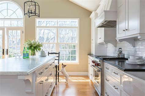 kitchen island corbels kitchen island corbels transitional kitchen casa