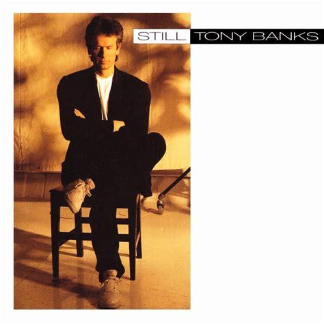 tony banks soundtracks tony banks fanart fanart tv