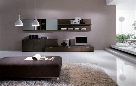 permessi di soggiorno pronti da ritirare emejing soggiorni moderni di design images house design