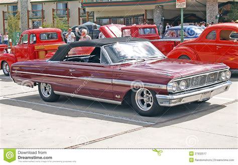 best car repair manuals 1964 ford galaxie user handbook 1964 ford galaxie editorial photography image of ford 27932517