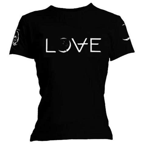 Tshirt Band And Airwaves official t shirt airwaves logo
