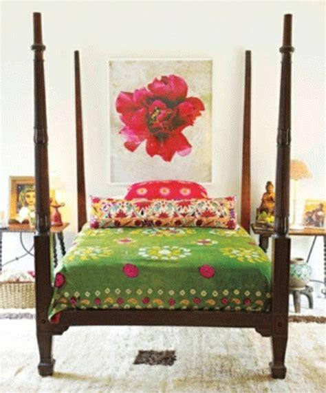 romantische schlafzimmer len - Asiatische Bettwäsche