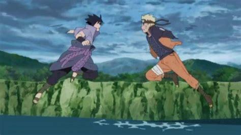 Sasuke Setelan vs sasuke shippuden battle mp4 sokolcanada