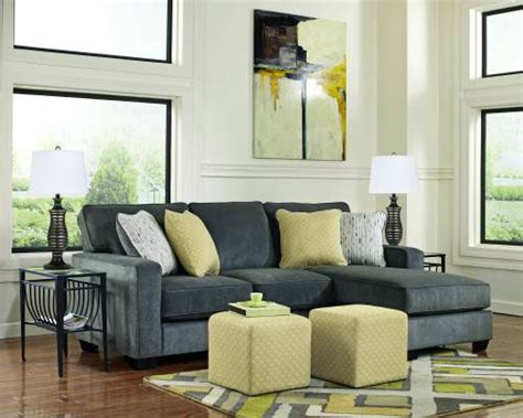 rent a center living room furniture rent a center living room furniture modern house