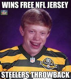 Steelers Suck Meme - 1000 images about hahah on pinterest steelers fans nfl