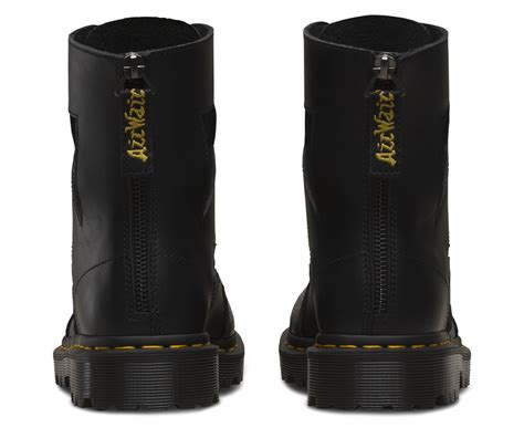 womens boots sale cost effective dr martens womens boots uk sale dr