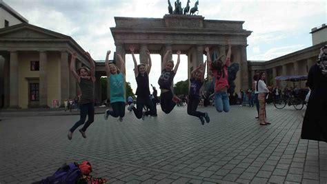 wk möbel berlin turnen bundesfinale wk iv m 228 dchen im mai 2015 in berlin
