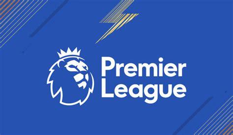 epl under 23 table sporteology english premier league table 2017 18 sporteology