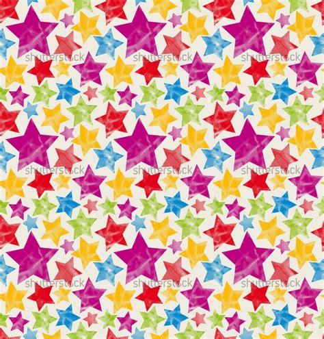 wallpaper colorful stars colorful stars wallpaper wallpapersafari