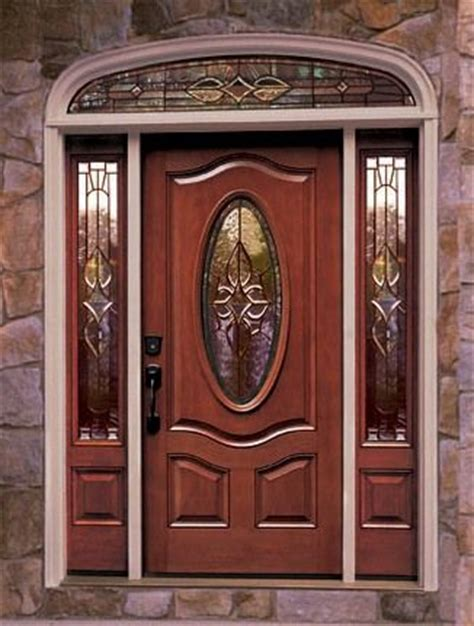 most popular color for front doors curb appeal front door colors and most popular on