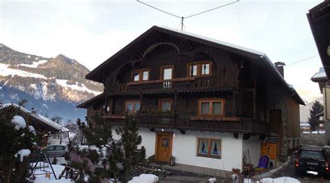 immobilien mieten wohnung wohnung mieten in f 252 im bauernhaus skigebiet f 252