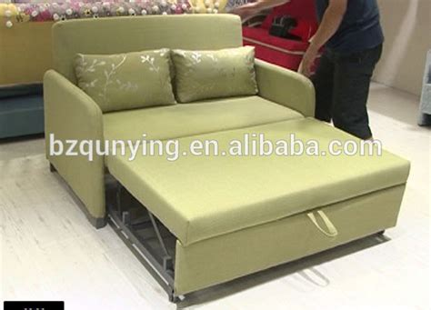 sofa bed with slat base full size fold out drawer type metal slat bed base sofa