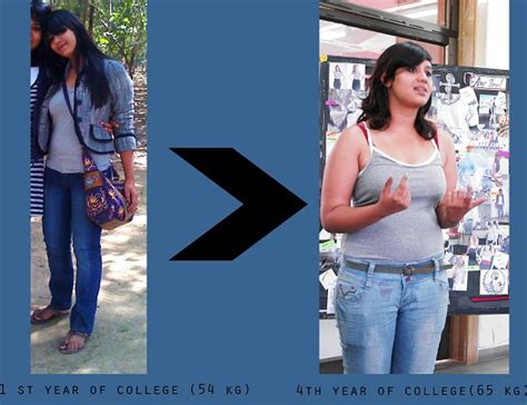 weight loss 6 kg in 1 month 1 month weight loss realistic coachinter