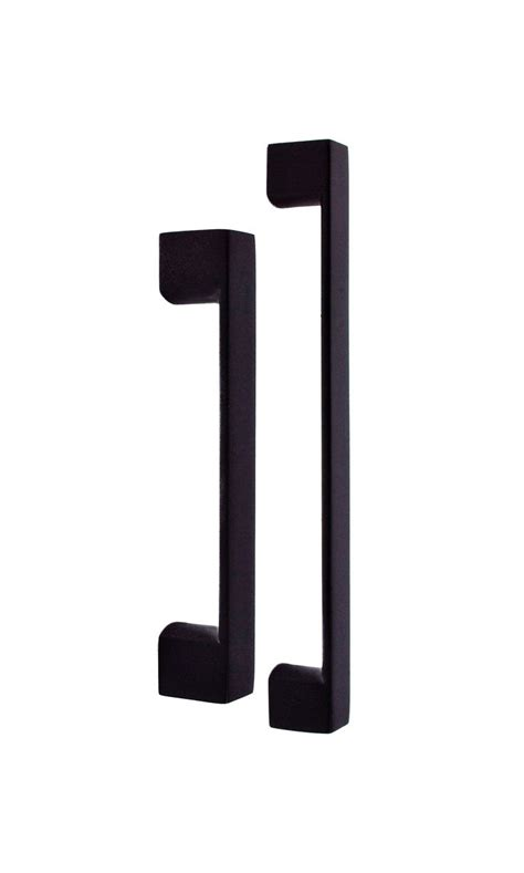 flat black cabinet pulls 626 best images about bathroom ideas on pinterest