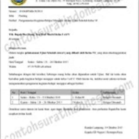 contoh surat edaran pembentukan kpps pada pemilu tahun 2014 dari kpud