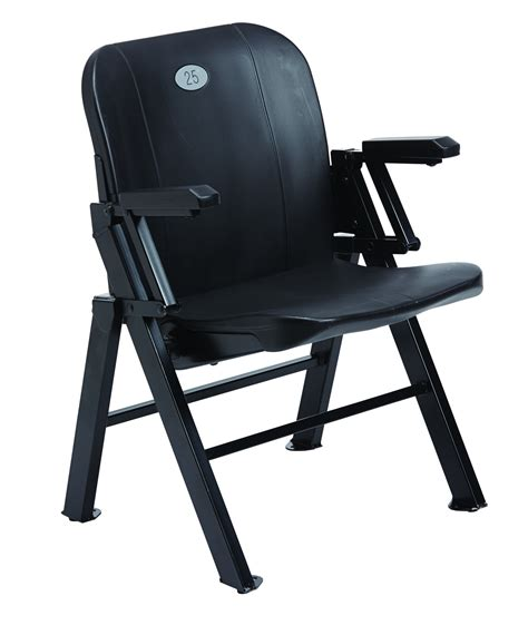 portable chair portable audience chairs wenger