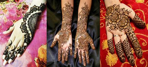 latest eid mehndi designs for girls 2018 beststylo com