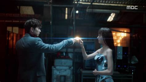 dramafire not robot episode i am not a robot episode 1 and 2 review and recap