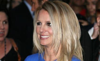Britneys Ex Stands by Sam Lutfi The Gossip