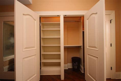Dressing Closet by Dressing Room Closets Pricey Pads