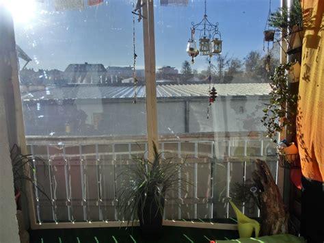 sichtschutz für gärten 785 windschutz selber bauen free ausmalbilder